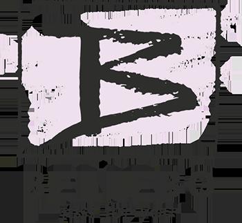 Bellebo